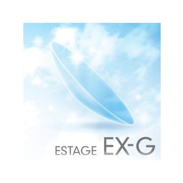 エスタージュEX-G