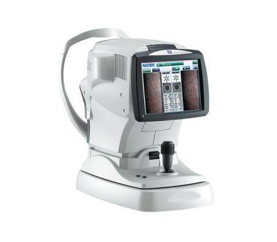 spcura-microscope